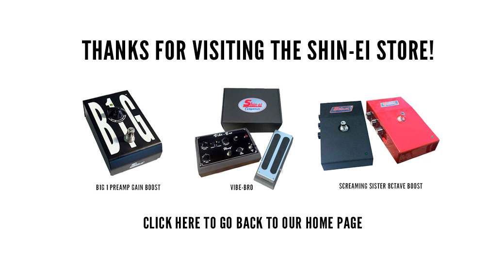Back to Shin-ei Home Page